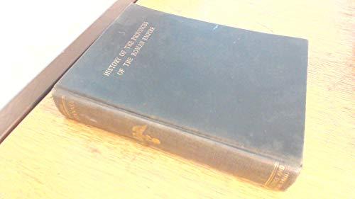 9780710014009: Britannia: History of Roman Britain