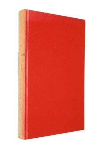 9780710018182: Gutenberg Galaxy