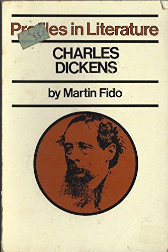 Charles Dickens.: Fido, Martin