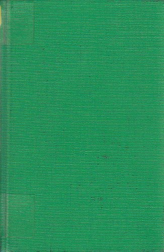9780710029614: A dictionary of sociology,