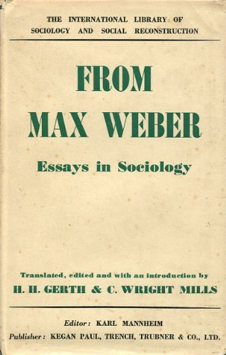 an application of the theories on the dynamics of power of john gaventa and max weber on the structu In his novel power and powerlessness, john gaventa examines the oppressive and the pluralistic theory of elite power pluralism max weber, argue that.
