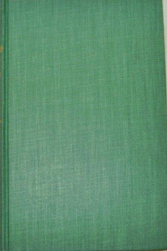 9780710039323: Vercelli Book (Anglo-Saxon Poetic Records)