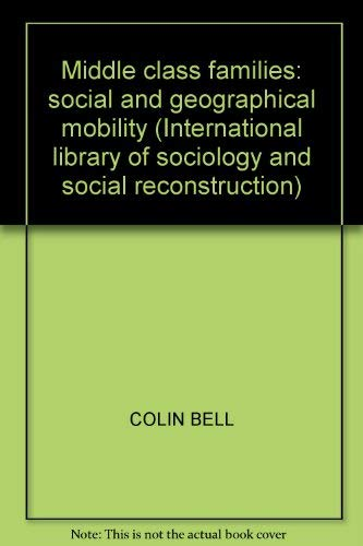 deindustrialization sociology and middle class Study 451 socio 2200 study guide (2013-14 oddsson) sociology, psychology which of the following is true about the social class worldviews of the upper-middle.