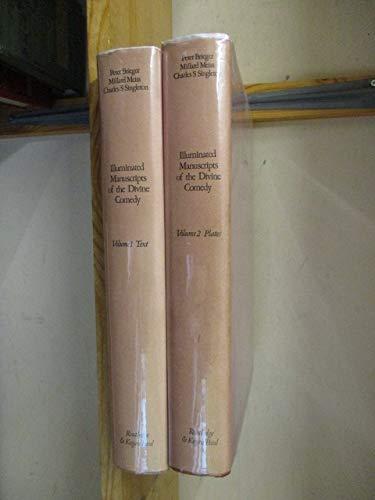 9780710062871: Illuminated Manuscripts of the