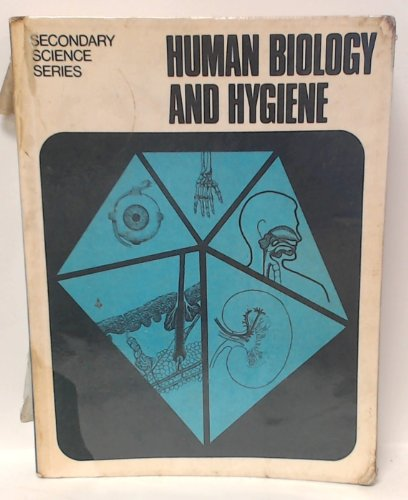 9780710070791: Biology: Human Biology and Hygiene Bk.2 (C.S.E.Science S.)