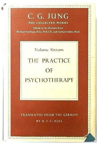 9780710071521: Experimental Researches: v.2 (Vol 2)