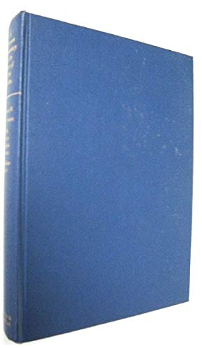 A Variorum Commentary on the Poems of: Woodhouse, A. S.