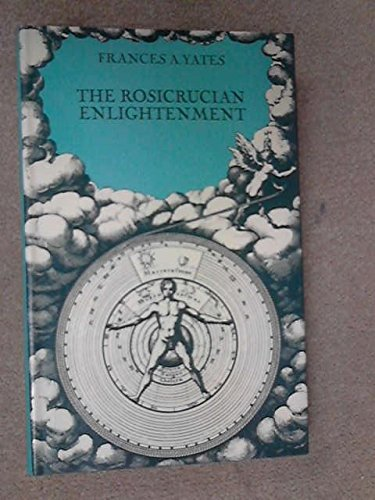 Rosicrucian Enlightenment