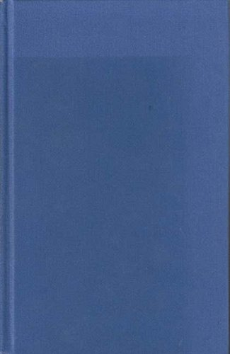 9780710079879: Italian Foreign Policy, 1870-1940