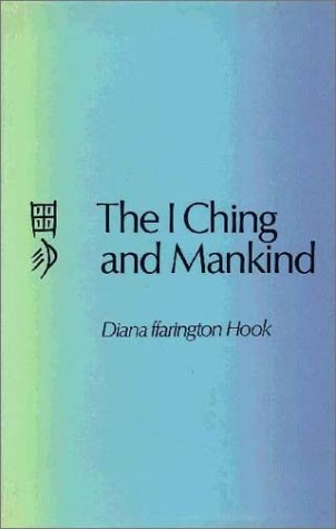 I Ching and Mankind