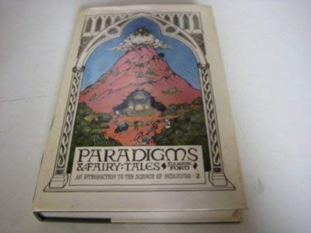 9780710082169: Paradigms and Fairy Tales: An Introduction to the Science of Meanings