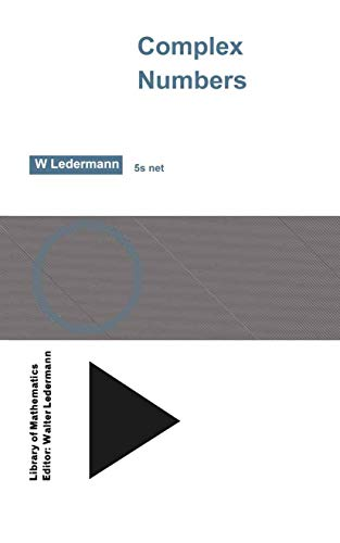 multiple integrals ledermann walter
