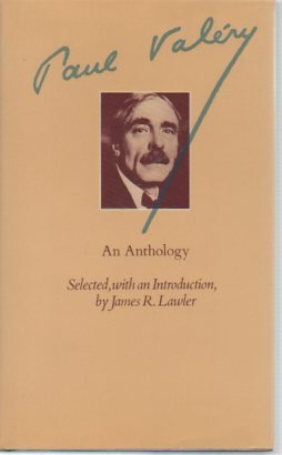 9780710088062: An Anthology