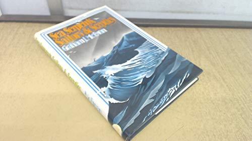 9780710089311: Sea Serpents, Sailors and Sceptics