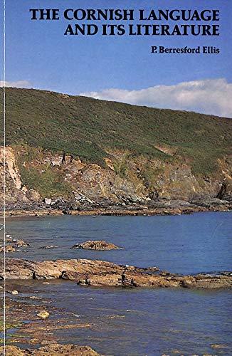 9780710090706: The Cornish Language and Its Literature