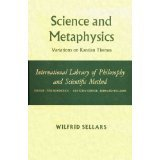 9780710094926: Science and Metaphysics: Variations on Kantian Themes (International Library of Philosophy)