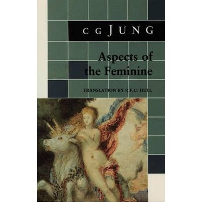 9780710095220: Aspects of the Feminine