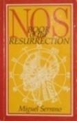 9780710098283: Nos: Book of the Resurrection