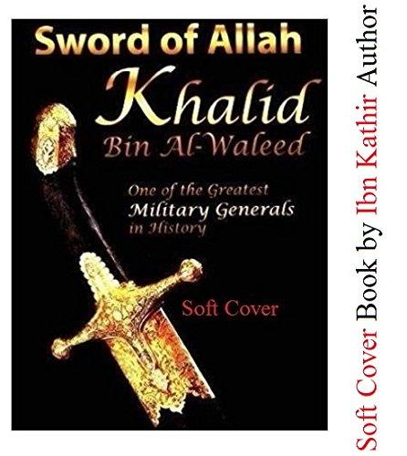 9780710101044: Sword of Allah: Khalid bin Al Waleed