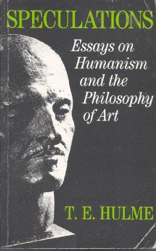 essays philosophy humanism