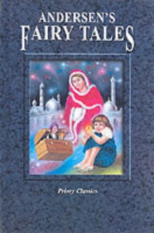 9780710502193: Priory Classics: Series Two: Fairy Tales (Priory Classics - Series Two)