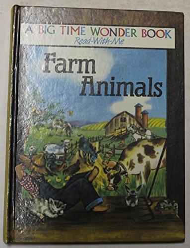 Dinosaurs - A Big Time Wonder Book