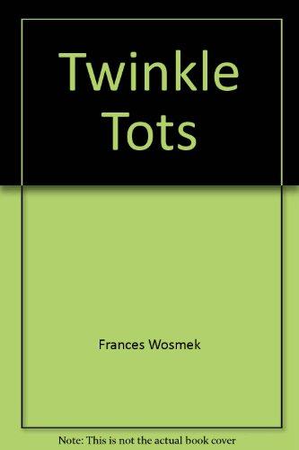 9780710505439: Twinkle Tots