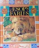 9780710505903: Aesop's Fables