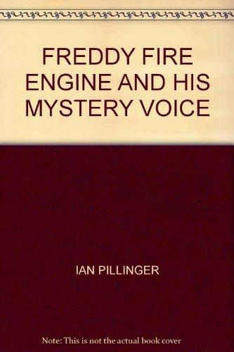 Jimbo Jet's Journey - Board Book with Jet Engine Sound Effects: PILLINGER, IAN