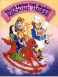 9780710506986: Tales from the Magic Rocking Horse