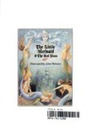 9780710507501: Hans Andersen Fairy Tales