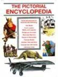 9780710508119: The Pictorial Encyclopedia (Fairy tale favourites pop-ups)