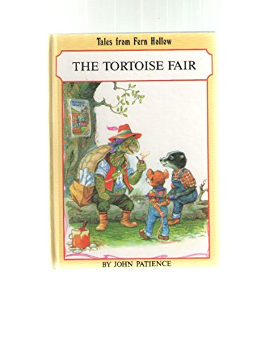 9780710510020: The Tortoise Fair (Tales from Fern Hollow)