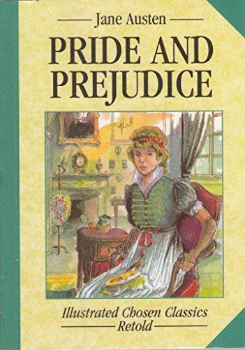 9780710510150: Pride and Prejudice