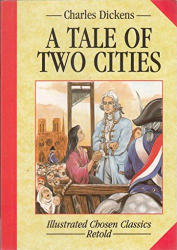 the theme of resurrection in a tale of two cities by dickens 1 explain the first paragraph of the novel what does dickens mean by it was the best of times, it was the worst of times 2 discuss the resurrection theme in a tale of two cities.