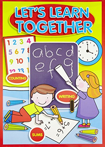 9780710511683: Together We Will Learn
