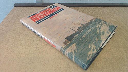 9780710602053: War Under the Red Ensign: Merchant Navy, 1939-45