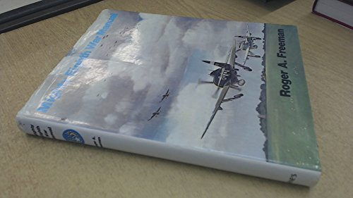 9780710603258: Mighty Eighth War Manual