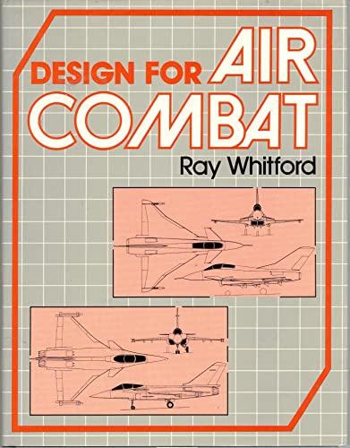 9780710604262: Design for Air Combat