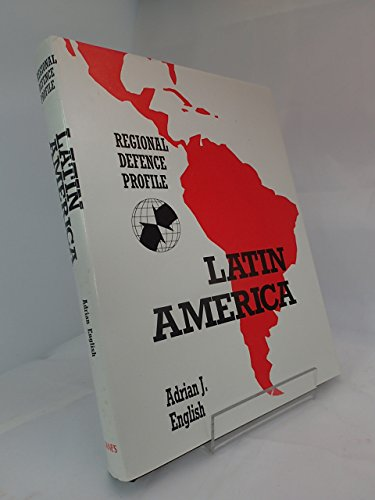Latin America: Regional Defense Profile No. 1
