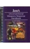 9780710628190: Jane's Unconventional Weapons Response Handbook 2006/2007