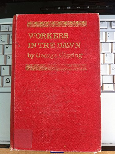 9780710805287: Workers in the Dawn