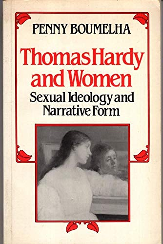 sexual ideologies Racism, sexism, power and ideology racism, sexism, power and ideology argues that there is nothing 'obvious' or 'natural' about.