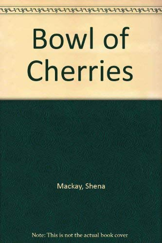 9780710806758: Bowl of Cherries