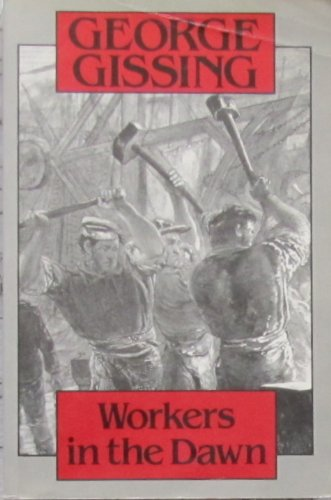 9780710809476: Workers in the Dawn