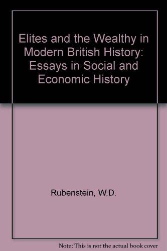 modern british history essay questions