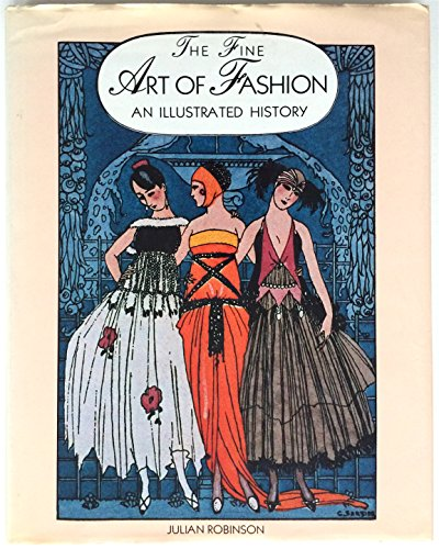 9780711003644: Fashion in the Twenties and Thirties