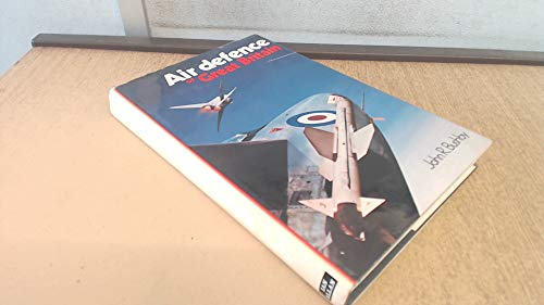 Air Defence of Great Britain