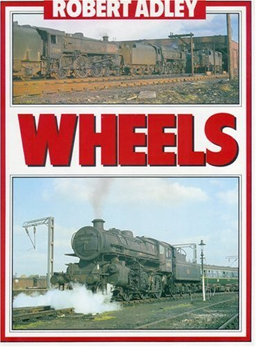 Wheels: Robert Adley