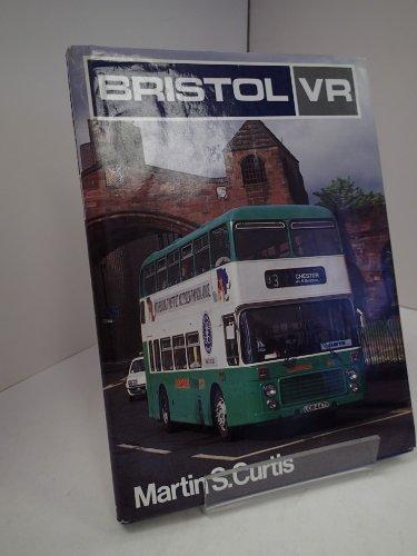 9780711022386: Bristol VR